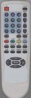 1ONE CRT15(2VERS.) รีโมทคอนโทรลสำหรับใช้ทดแทน