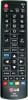 LG 42LA667S Pamalit na remote control