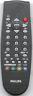 BRUNS 37-200RFT Pamalit na remote control