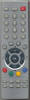 TOSHIBA CT-90386 Pamalit na remote control