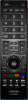 TOSHIBA CT-90420 Pamalit na remote control