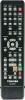 TOSHIBA SE-R0345 Pamalit na remote control