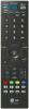 LG 60PW451 Pamalit na remote control
