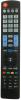 LG 42LB650V-ZN Дублікат пульта дистанційного керування