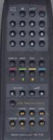BRUNS 37-200RFT Дублікат пульта дистанційного керування