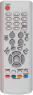 Дублікат пульта дистанційного керування для Samsung DVD1080P7