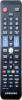 SAMSUNG TM1240A Điều khiển từ xa thay thế