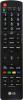 LG 60PV250N-ZA Điều khiển từ xa thay thế