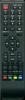 Replacement remote control for Erisson RC-E23