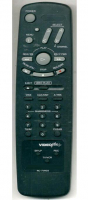 LG 105-005A 替代品遥控器
